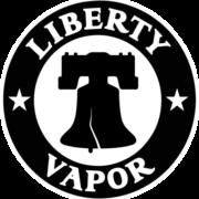 (c) Libertyvapor.net
